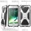 เคสกันกระแทก Apple iPhone 7 [Transformer] จาก i-Blason [Pre-order USA] thumbnail 5