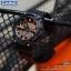 นาฬิกา Casio STANDARD Analog-Digital AEQ-200 series รุ่น AEQ-200W-1A2V ของแท้ รับประกัน 1 ปี thumbnail 5