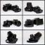 เคสกล้องหนัง Case Canon SX60 ซองกล้องหนัง thumbnail 22