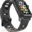 เคสกันกระแทก Apple Watch 42mm [EPIK] จาก LUNATIK [Pre-order USA] thumbnail 1