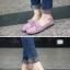 รองเท้าลำลอง MMS2163 thumbnail 7