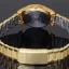 นาฬิกา คาสิโอ Casio STANDARD Analog'women รุ่น LTP-1274G-7A thumbnail 3