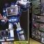 Transformers Masterpiece MP-13 Soundwave Action Figure Takara NEW thumbnail 2
