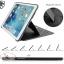 เคส Apple iPad Pro 9.7 [Prodigy Exec] จาก ZUGU CASE [Pre-order USA] thumbnail 6