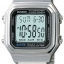 นาฬิกา คาสิโอ Casio STANDARD DIGITAL รุ่น A178WA-1A thumbnail 1