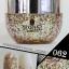 สีเจลทาเล็บ แบบกระปุก(เกาหลี) ใช้ทาได้ ต่อได้ ถอดได้ UV/LED 35วัตขึ้นไป thumbnail 55