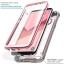 เคสกันกระแทก Samsung Galaxy S8+[Full-body Rugged Clear Bumper] จาก i-Blason [Pre-order USA] thumbnail 20