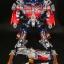 Transformers APS01 Strker Optimus Prime thumbnail 4