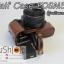 Half Case Canon EOSM5 รุ่นเปิดแบตได้ thumbnail 5