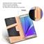 เคสหนังแท้ Samsung Galaxy Note 5 [SIGNATURE] จาก Ringke [Pre-order USA] thumbnail 2