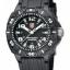 นาฬิกา Luminox รุ่น LUMINOX XL.0201.SL Men's SENTRY 0200 Series Watch thumbnail 1