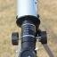 กล้องดูดาว รุ่นเล็ก สำหรับผู้เริ่มต้น 360x50 thumbnail 11