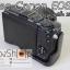 Case Canon EOSM6 เลนส์สั้น 15-45 mm thumbnail 8