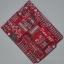 PCB DUINO 328 (Compatible Arduino) Made in thailand thumbnail 1
