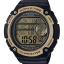 นาฬิกา คาสิโอ Casio แบตเตอรี่ 10 ปี รุ่น AE-3000W-9AV ของแท้ รับประกัน 1 ปี thumbnail 1