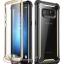 เคสกันกระแทก Samsung Galaxy Note 8 [Full-body Rugged Clear Bumper] จาก i-Blason [Pre-order USA] thumbnail 16