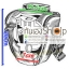 กระเป๋ากล้อง รุ่น Middle no logo เหมาะกับกล้อง DSLR Canon Nikon Sony ฯลฯ thumbnail 5