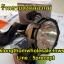 ไฟคาดหัวมีแผงโซล่าเซลล์ YG5594 thumbnail 2