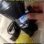 ไฟฉายคาดหัว HL9+1 LEDแถมเลนส์เหลือง thumbnail 8