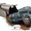เคสกล้อง Case Canon 5D Mark III / 5D Mark II / 5DM3 / 5DM2 thumbnail 6