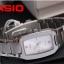 นาฬิกา คาสิโอ Casio STANDARD Analog'women รุ่น LTP-1165A-7C2 ออกแบบสไตล์ DKNY ดารานิยมใส่!! thumbnail 3