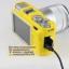 Silicone Case Cover XA2 XA1 XM1 เคสยางซิลิโคน XA2 XA1 XM1 thumbnail 20