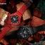 นาฬิกา คาสิโอ Casio G-Shock Standard ANALOG-DIGITAL รุ่น GA-700-1B ของแท้ รับประกัน 1 ปี thumbnail 15