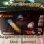 YG5586 ไฟกรีดยาง 1 W Outdoor LED Lighting thumbnail 19
