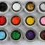 VS สีเจล สำหรับเพ้นท์เล็บ เพ้นท์นูนพิเศษ สีเข้มข้น ชัดเจน Color Gel UV / LED For Painting and 3D thumbnail 11