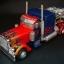 Transformers APS01 Strker Optimus Prime thumbnail 22