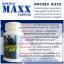 ดับเบิ้ลแม็กซ์ Doublemaxx อาหารเสริมท่านชายดับเบิ้ลแม็กสีฟ้า (สูตรดั้งเดิม) thumbnail 4