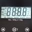 เครื่องชั่งน้ำหนัก วัดไขมัน Body Fat max 180kg (ht-18) heng special thumbnail 8