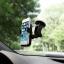 Mobile Holder คอนโซลรถยนต์ thumbnail 9