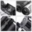 กล้องส่องทางไกล VDO recorder สองตา 12X DT108 Full HD thumbnail 4