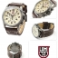 นาฬิกา Luminox รุ่น LUMINOX 1947 ATACAMA FIELD CHRONOGRAPH ALARM 1940 SERIES thumbnail 2