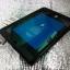 เคสกันกระแทก Samsung Galaxy Tab S3 9.7 [Revolution] จาก Poetic [Pre-order USA] thumbnail 26