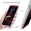 เคสกันกระแทก Samsung Galaxy S8+ [Revolution] จาก Poetic [Pre-order USA] thumbnail 1