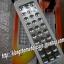 ไฟฉุกเฉินแบบ LED 30 ดวง ใช้งานคุ้มมีสายชาร์จพร้อม YG5550 thumbnail 2