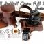 เคสกล้องหนัง Case Fuji XT1 ฟูจิ XT-1 รุ่นเปิดแบตได้ thumbnail 9