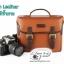 กระเป๋ากล้อง Doctor Camera Bag กระเป๋ากล้องทรงคุณหมอ thumbnail 16