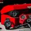 นาฬิกา คาสิโอ Casio G-Shock Standard ANALOG-DIGITAL รุ่น GA-700-1B ของแท้ รับประกัน 1 ปี thumbnail 17