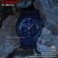 นาฬิกา Casio G-Shock GA-100CG Cracked pattern series รุ่น GA-100CG-2A ของแท้ รับประกัน1ปี thumbnail 11