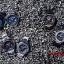 นาฬิกา Casio G-Shock G-STEEL series รุ่น GST-S110-1A ของแท้ รับประกัน1ปี thumbnail 3