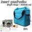 Camera Case Insert ตัวกันกระแทกด้านในกระเป๋ากล้อง รุ่นหูหิ้ว เชือกรูด thumbnail 3