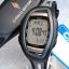 นาฬิกาข้อมือ คาสิโอ Casio PHYS รุ่น CHF-100-1V thumbnail 3