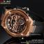 นาฬิกา Casio G-Shock G-STEEL series รุ่น GST-210B-4A ของแท้ รับประกัน 1 ปี thumbnail 3
