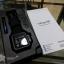 เคสกันน้ำกันกระแทก Apple Watch Series 2 ขนาด 38mm และ 42mm [IP68] จาก CATALYST® [Pre-order USA] thumbnail 3