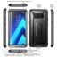 เคสกันกระแทก Samsung Galaxy Note 8 [UNICORN BEETLE PRO] จาก SUPCASE [Pre-order USA] thumbnail 3