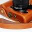 เคสกล้องหนังฟูจิ Case Fujifilm XT1 thumbnail 12
