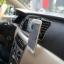 mobile holder ช่องแอร์รถยนต์ 360 degree thumbnail 5